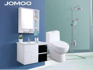 九牧卫浴:从智能马桶到全卫定制 用产品实力征服用户锦州